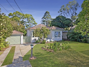 27 Dallwood Ave, Epping